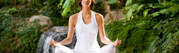 Higiena umysłu – medytacja Hemi-Sync<sup>®</sup> drogą do zdrowia i długowieczności