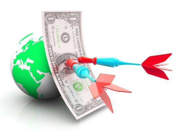 zarabianie w internecie, biznes on-line