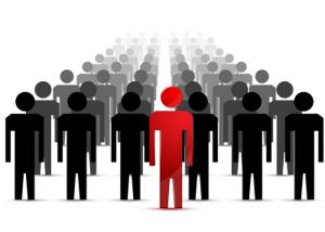 Lider, zespół, marketing wielopoziomowy, MLM