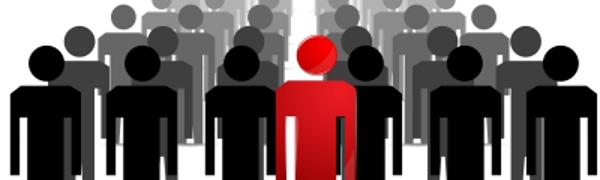 Jak zostać profesjonalistą w marketingu sieciowym - MLM BA