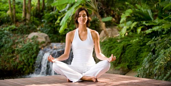 Medytacja, rozwój osobisty, medytacje