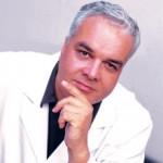 Matthias Rath, Medycyna Komórkowa