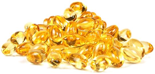 Odżywianie komórkowe, suplementy diety, BOMK