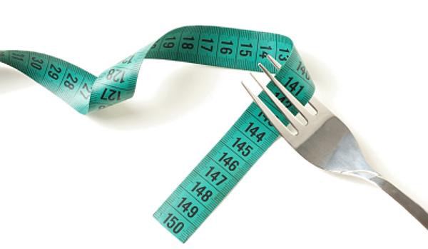 Dieta, Odchudzanie, Odżywianie komórkowe