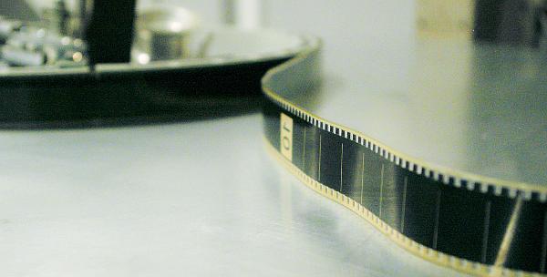 Klatki na sekundę, frames per second, kl/s, fps