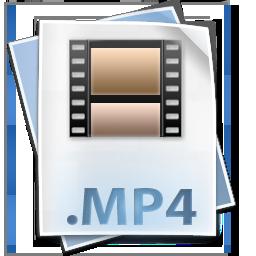 MP4 kontener