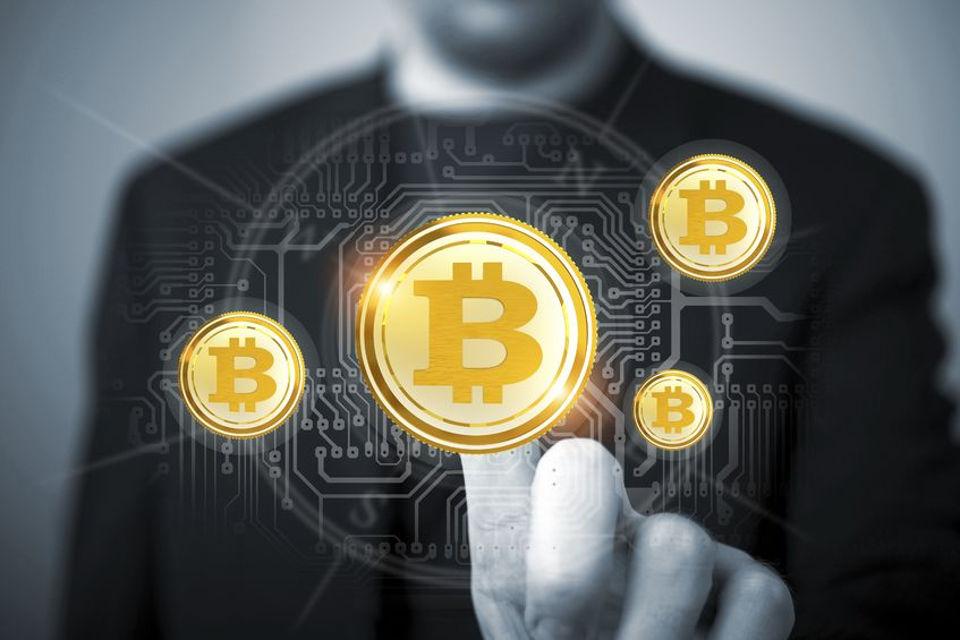Bitcoin, Microsoft