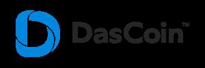 Dascoin - kryptowaluta hybrydowa